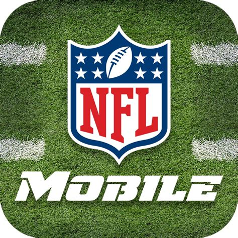 Nhl Mobile by Musely