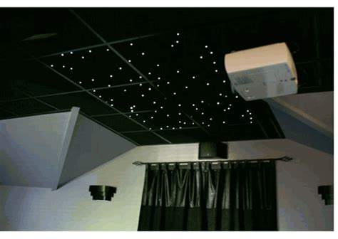 fiber optic led ceiling tiles  drop ceiling