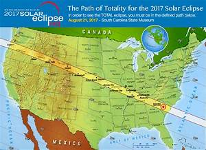 ASTROBLOG: One Year Away From a Total Eclipse of the Sun ...