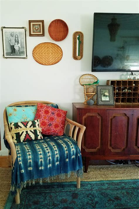 decor trendsetter sweepstakes 100 popular home decor stores furniture amazing