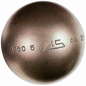 Boccia Kugeln Kaufen : inox boule kugel ms petanque ms petanque kaufen boule beckmann online shop ~ Orissabook.com Haus und Dekorationen
