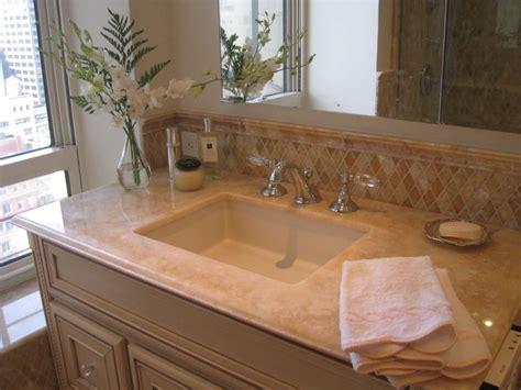 bathroom design susan marocco interiors