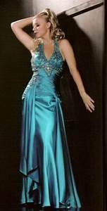 les robe de soiree libanaise With photo robe de soiree libanaise