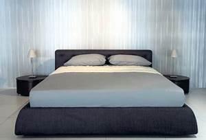 Matelas Hotellerie Haut De Gamme : art de vivre la literie n 39 est plus un luxe le nouvel economiste ~ Dallasstarsshop.com Idées de Décoration