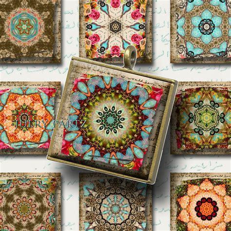 Tile Stickers Picture ? Contemporary Tile Design Ideas