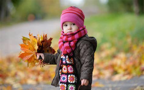 cute baby boy backgrounds   pixelstalknet