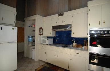remodeled kitchen cabinets kitchen remodel and addition contractor in arnold 1833