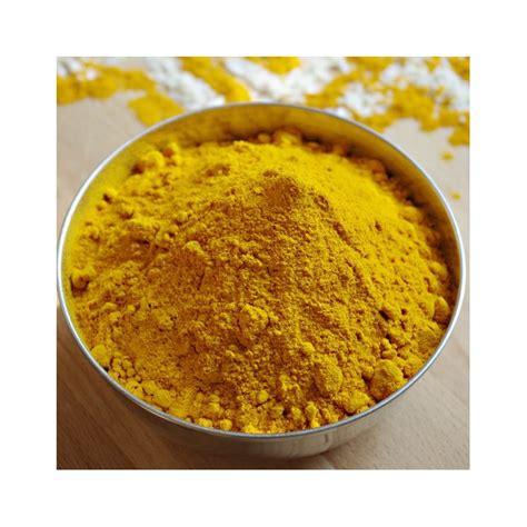 terme technique de cuisine curcuma épice indienne en poudre pankaj boutique vente en
