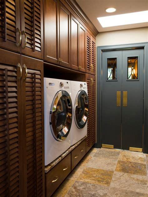 double swinging doors home design ideas pictures remodel