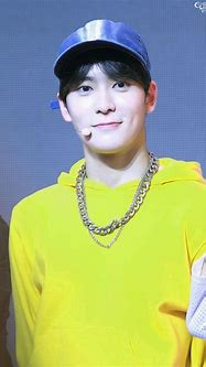 Jaehyun ♥ NCT 127   Jaehyun nct, Jaehyun, Nct 127
