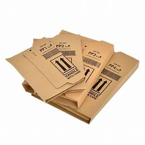 book wrap mailers cardboard book boxes kite packaging With large letter cardboard envelopes