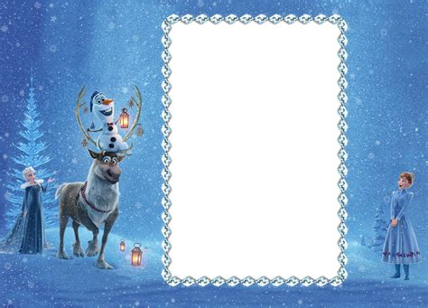 frozen frame wallpapers high quality