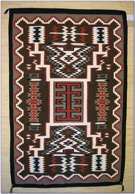Navajo Rug Designs Meaning   Rugs : Home Design Ideas #