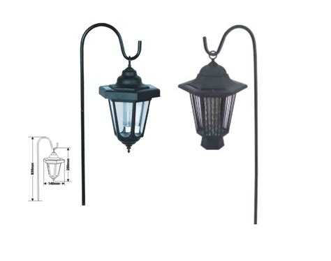 solar hang light solar hang lantern solar hang l hang