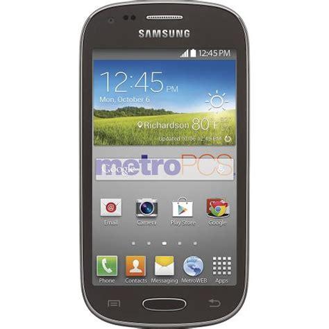 metro pcs samsung phones samsung galaxy light sgh t399n 4g lte android smart phone