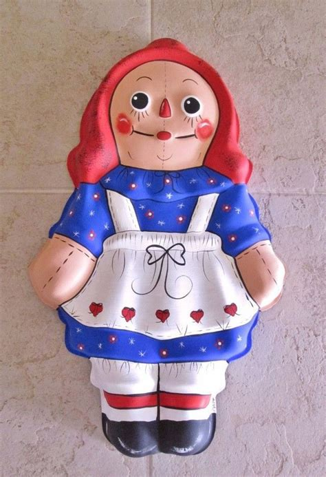 images  raggedy ann andy  pinterest