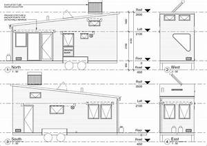 Wiring Diagram For Tiny House  U2013 The Wiring Diagram  U2013 Readingrat Net