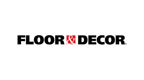 floor and decor kennesaw floor and decor kennesaw ga best free home design