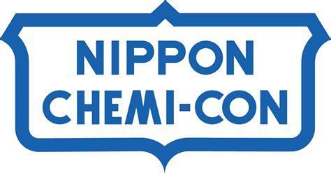 NIPPON CHEMI-CON CORPORATION Panasonic Corporation