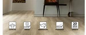 Was Ist Ein Vinylboden : ter h rne was ist design vinylboden ~ Sanjose-hotels-ca.com Haus und Dekorationen
