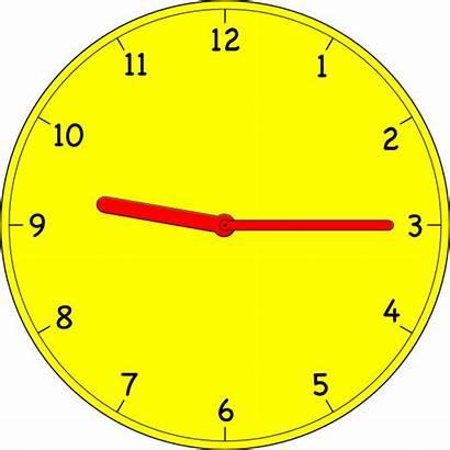 45 Digital Clock Clipart Clip Clker Vector