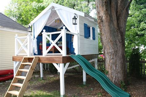home design furnishings how to build a treehouse in the backyard