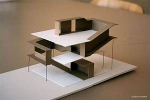 Architectural Model Making - The Guide