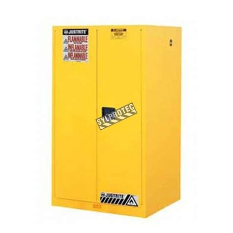 flammable storage cabinet requirements nfpa nfpa flammable liquid storage cabinets hum home review