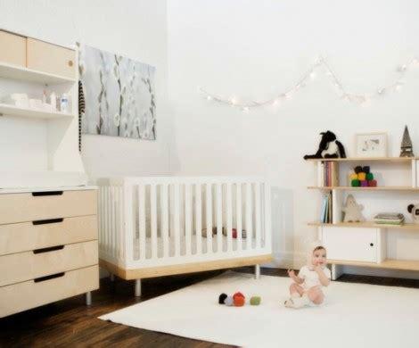 Babyzimmer Gestalten Mädchen by Babyzimmer Gestalten Neutrale Farben Passen F 252 R M 228 Dchen