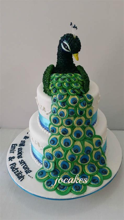 wedding cake jocakes page
