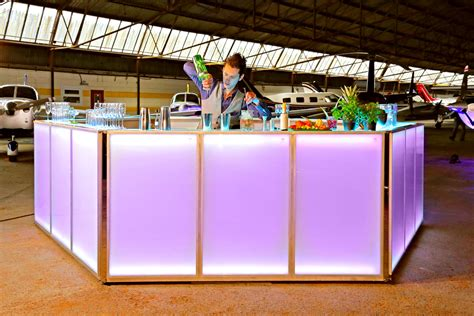 Mobile Bar by Lime S Mobile Bar Units And Lime