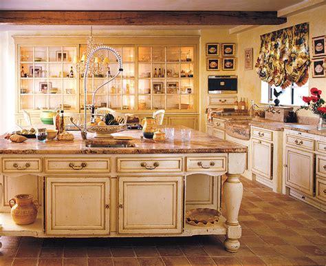 cuisine style provencale moderne cuisines monaco modernes contemporaines design éa cuisine