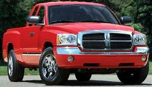 2003 Dodge Dakota Service Repair Manual  U2013 Service Repair Manual