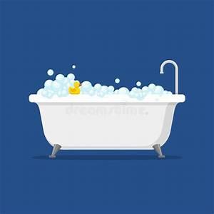 Baignoire Et Bulles : fond de baignoire baignoire contesa nue fond anti drapant ~ Premium-room.com Idées de Décoration