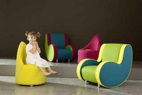 Poltroncine Bambini Design : Poltroncine Per Bambini