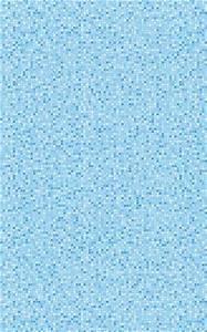 Silicone Liquide Castorama : carrelage marbre nettoyage evreux dijon drancy prix ~ Zukunftsfamilie.com Idées de Décoration
