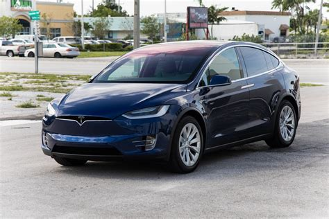 Check spelling or type a new query. Used 2019 Tesla Model X Performance For Sale ($99,900 ...