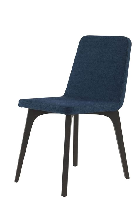 furniture mad hatter dining chair velvet colors