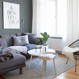 Handsome Ikea Living Room Furniture Ideas 97 Awesome to
