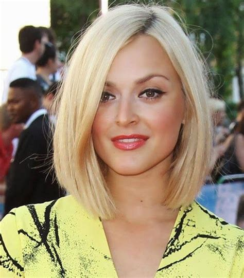 Bob Hairstyles For by 20 Bob Hairstyles Hairstyles Weekly