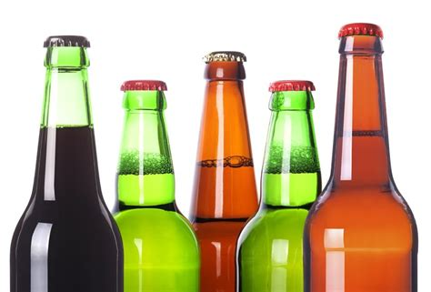 colors and bottles what does the color of your bottle berghoff