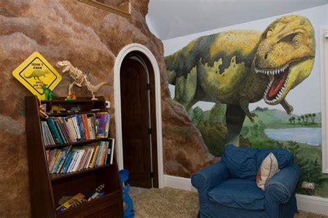 kids dinosaur theme contemporary kids chicago
