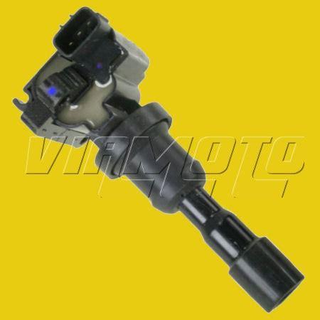 Viamoto Mitsubishi Car Parts Ignition Coil Pack