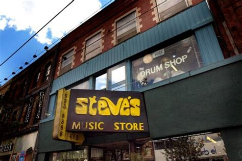 Latest companies in musical instrument rental category in the united states. The Best Musical Instrument Stores in Toronto
