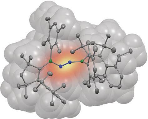 dünger ohne stickstoff neu entwickeltes molek 252 l bindet stickstoff