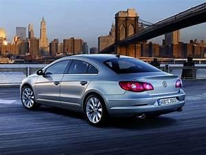Volkswagen Passat Cc : 2011 vw passat photos price specifications reviews ~ Gottalentnigeria.com Avis de Voitures