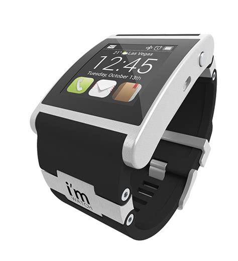 smartwatch for iphone i m smartwatch for iphone ecoustics