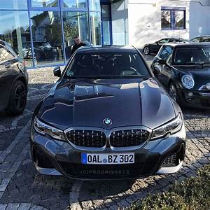Bmw Serie 3 Forum : bmw s rie 3 g20 g21 2019 topic officiel page 27 s rie 3 m3 bmw forum marques ~ Medecine-chirurgie-esthetiques.com Avis de Voitures