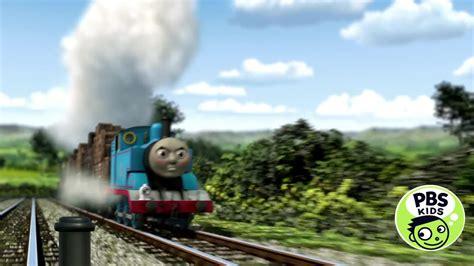 Thomas  Character Profile & Bio  Thomas & Friends