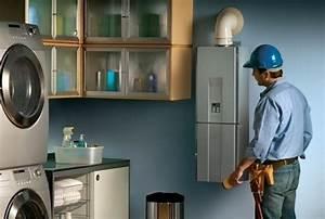 Detartrage Chauffe Eau : entreprise d tartrage chauffe eau etterbeek 0491 06 04 04 ~ Melissatoandfro.com Idées de Décoration